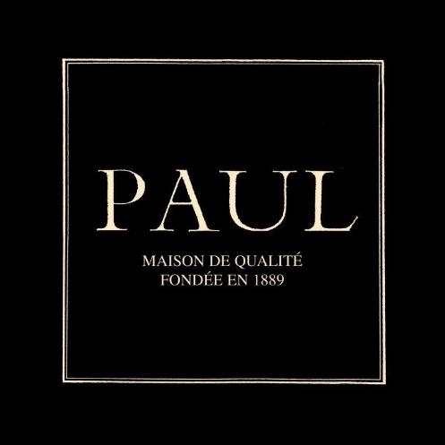 Logo_Paul@2x